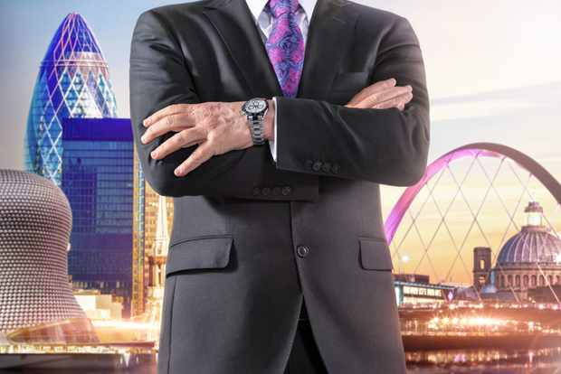 16539300-high_res-the-apprentice
