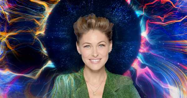 Whos in celebrity big brother 2019 channel 5