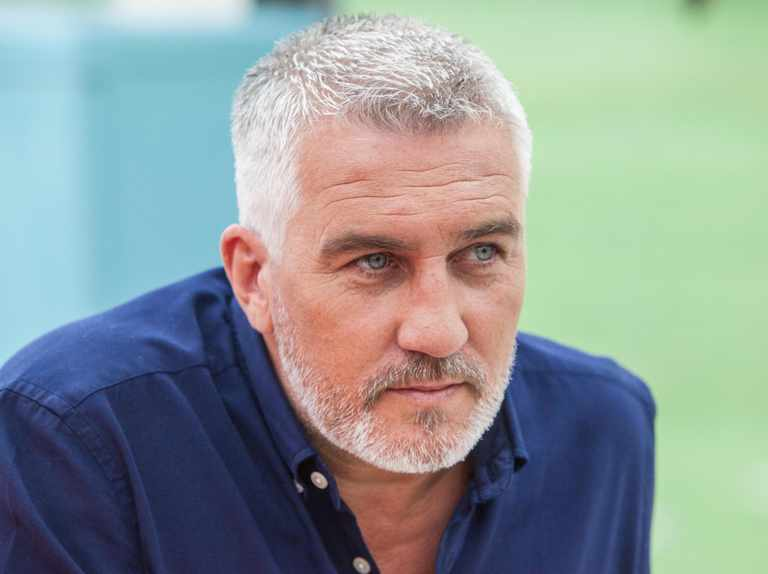 """Paul Hollywood 'storms off' after """"awful"""" Bake Off technical challenge"""