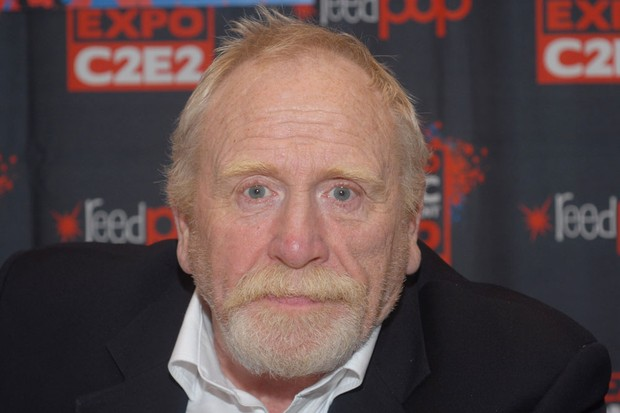 James Cosmo (Getty)
