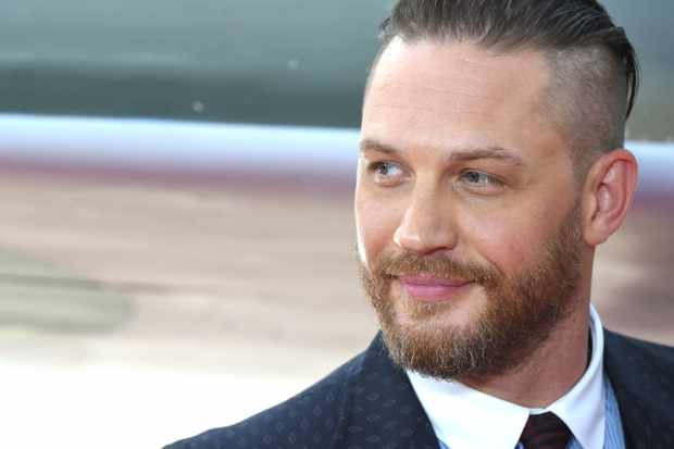 top 10 tom hardy films including the revenant and dunkirk plus