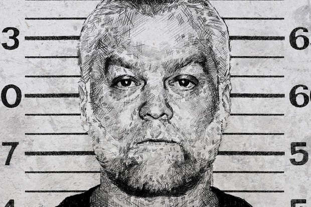 When is Making a Murderer 2 released on Netflix? What has happened to Steven Avery and Brendan Dassey?