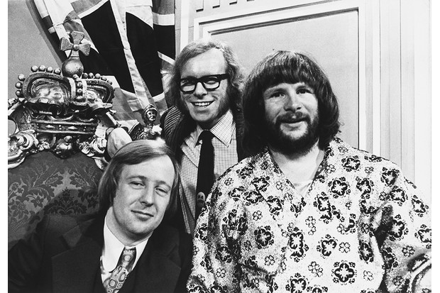 The Goodies_28.jpg
