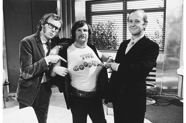 The Goodies_29.jpg