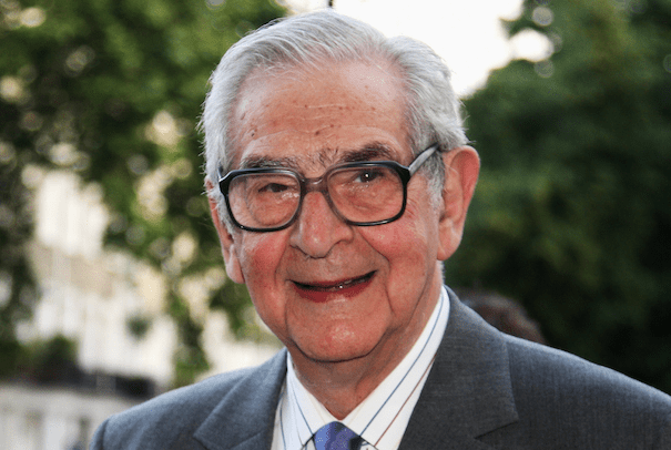 Denis Norden (Getty, EH)