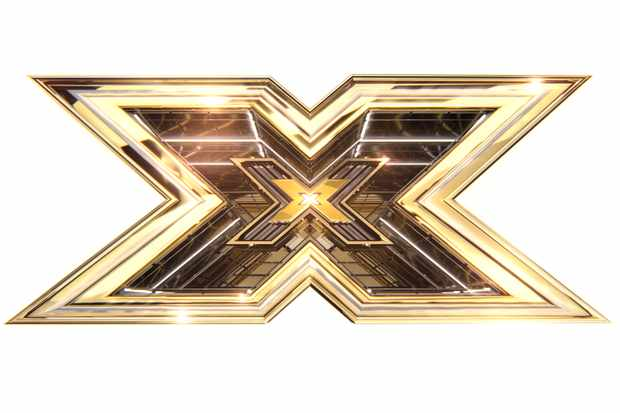 Image result for x factor