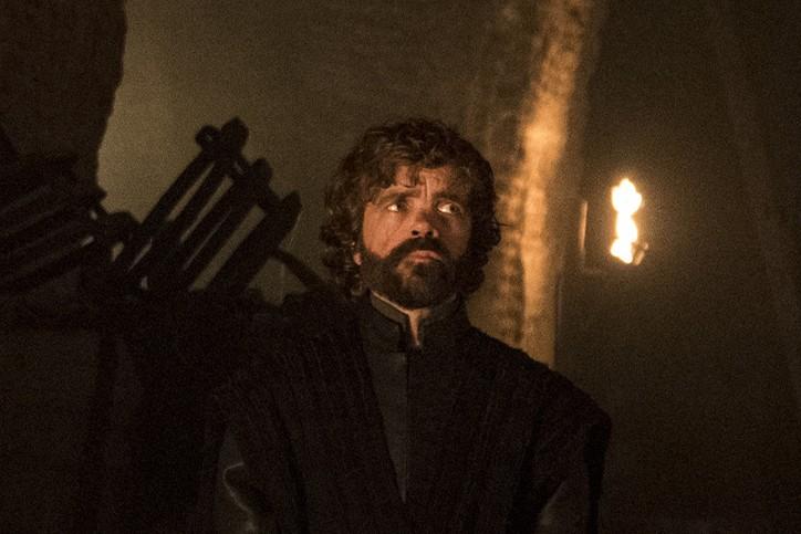 HBO, Sky pics, TL