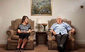 Gogglebox - what time is it on TV? Episode 14 Series 13 cast list