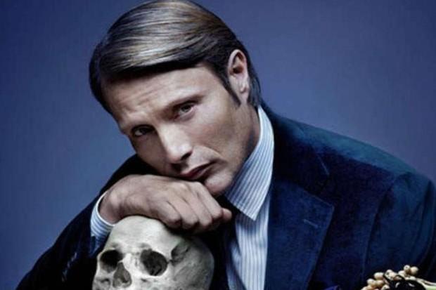 Hannibal Season 3 Netflix