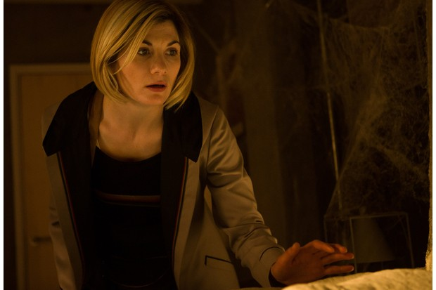 16504135-low_res-doctor-who-series-11