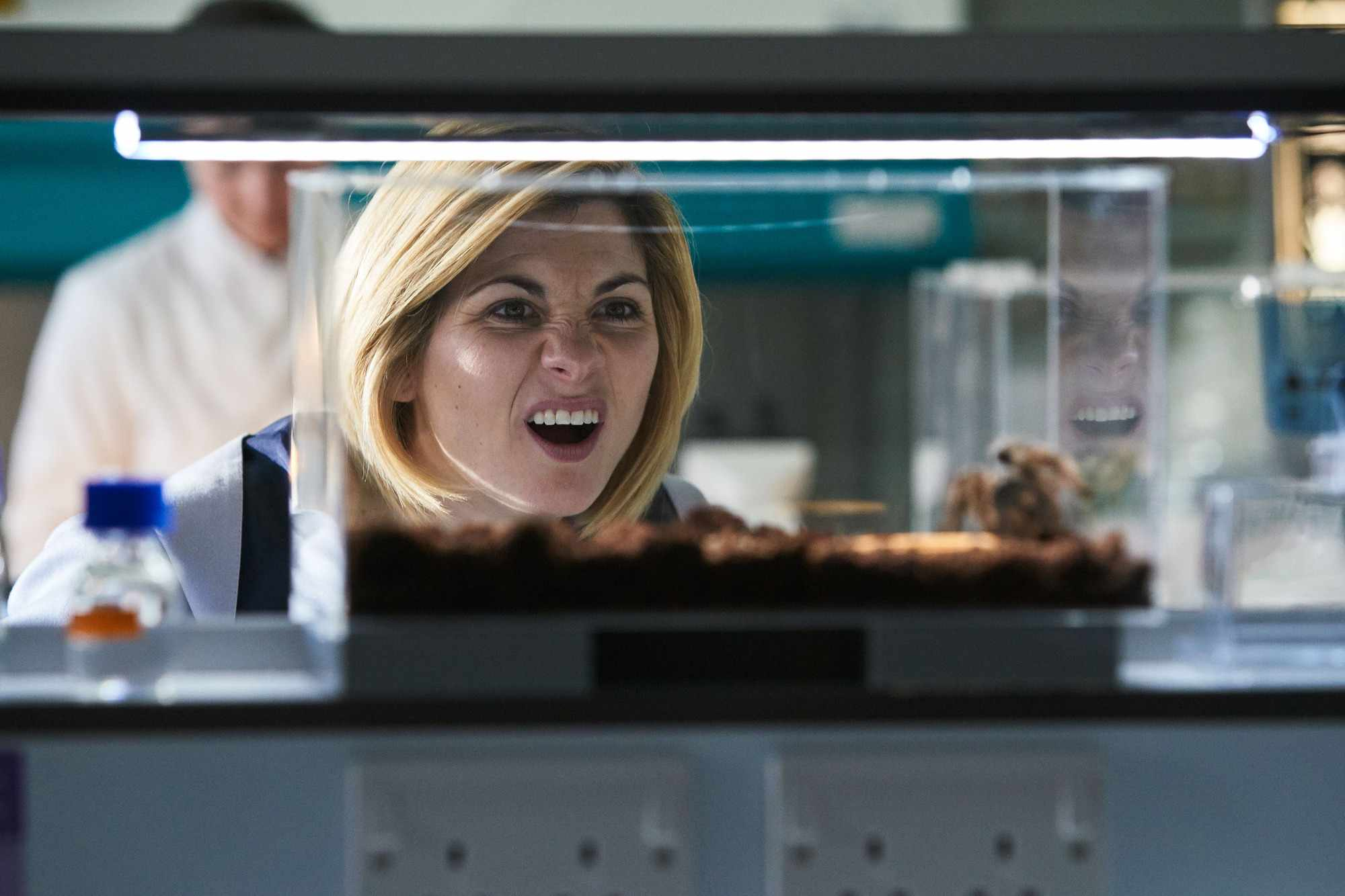 16504280-low_res-doctor-who-series-11