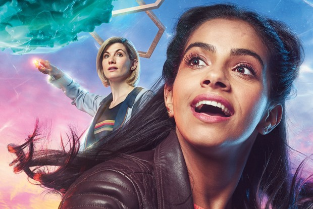16617647-low_res-doctor-who-series-11