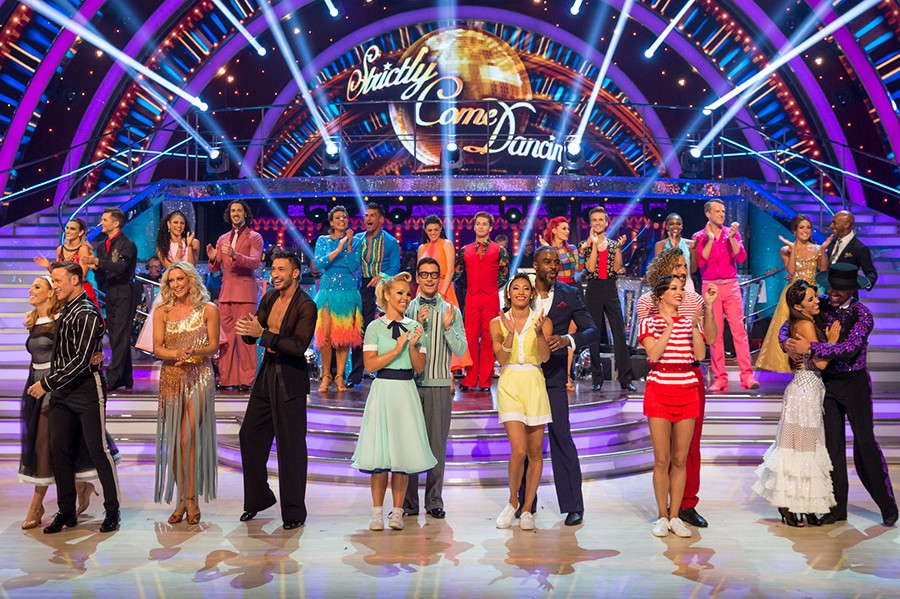 16761831-low_res-strictly-come-dancing-2018