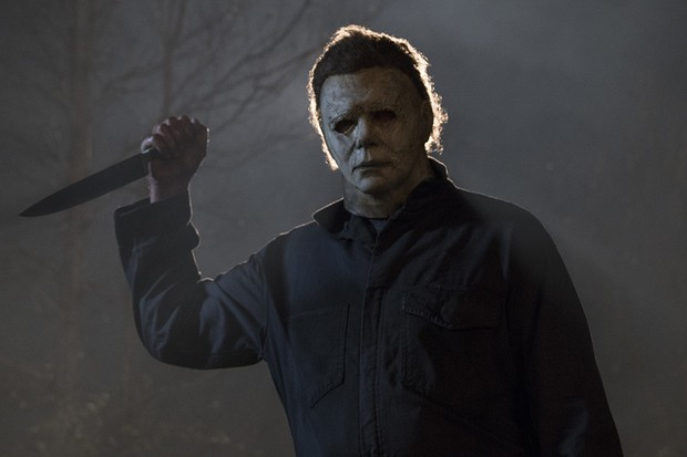 When is Halloween Kills' release date? Cast, trailer and news