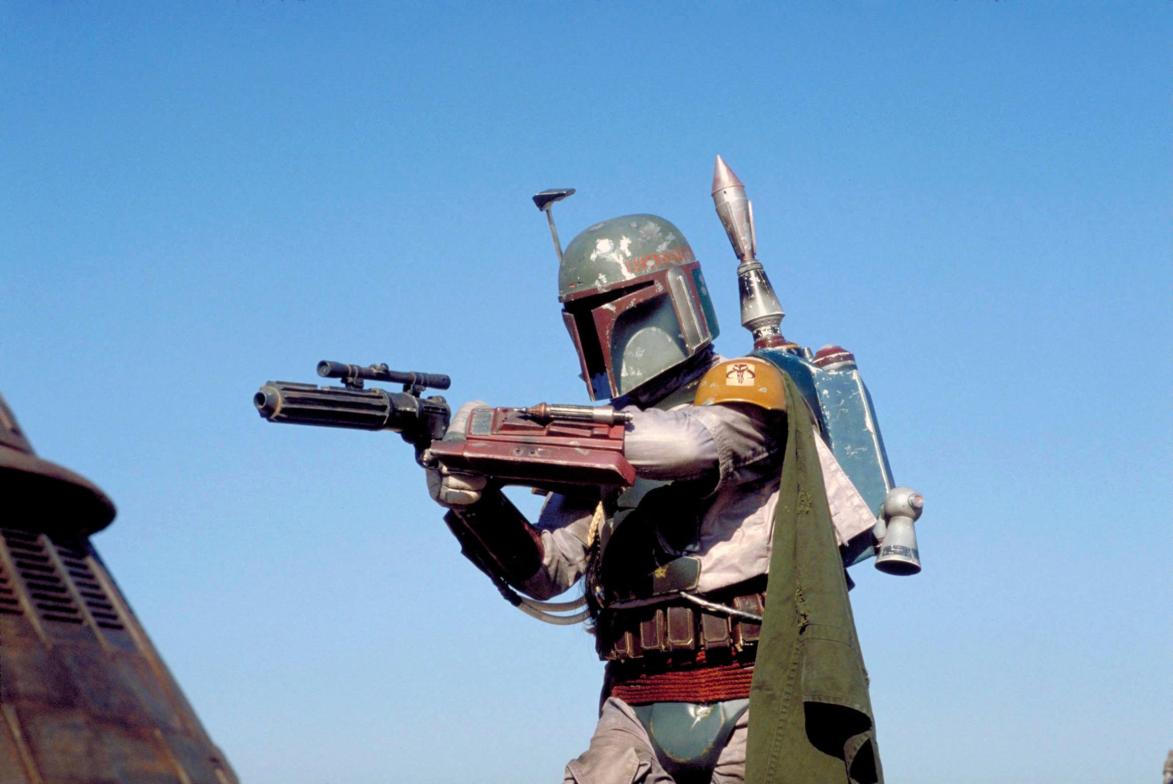 Star Wars Episode VI Return Of The Jedi, Sky pics, lucasfilm, TL