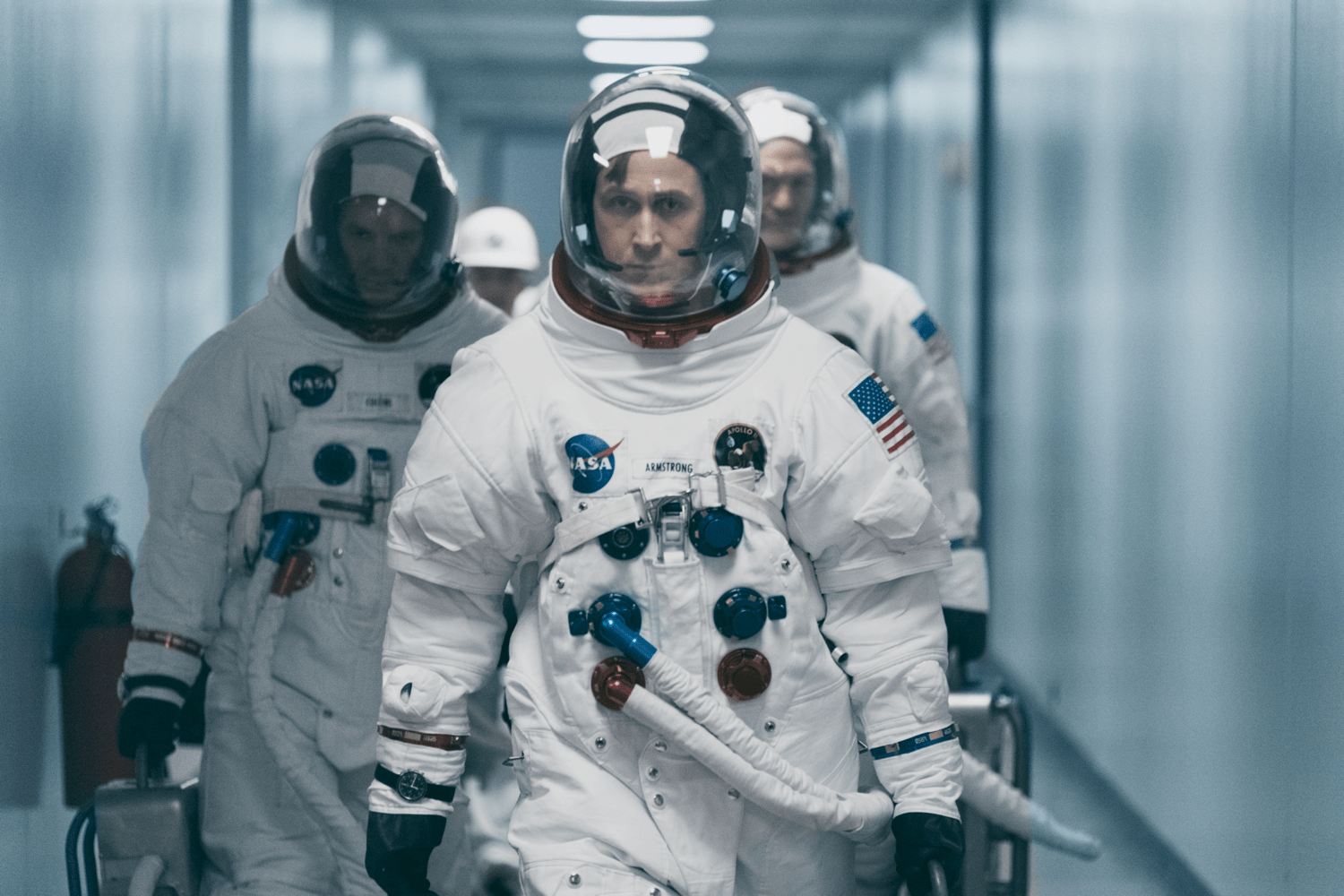 FirstMan-1