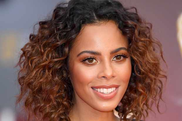 Rochelle Humes (Getty, KB)
