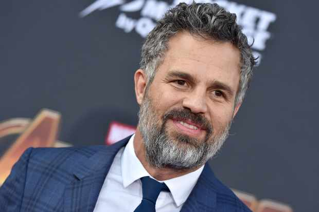Mark Ruffalo reportedly eyeing role in HBO's Parasite TV show