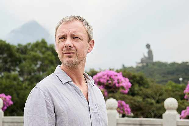 Doctor Who's John Simm joins Game of Thrones prequel