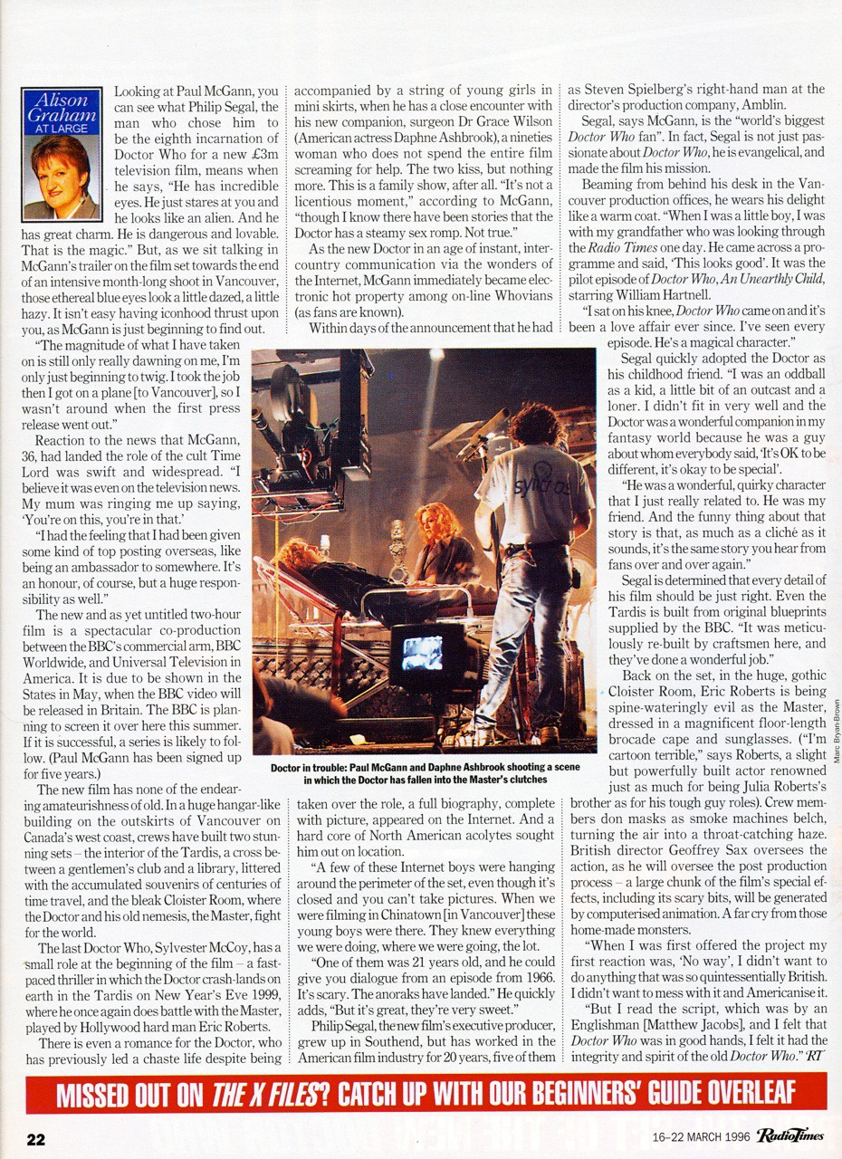 RT McGann March 1996 feature p3