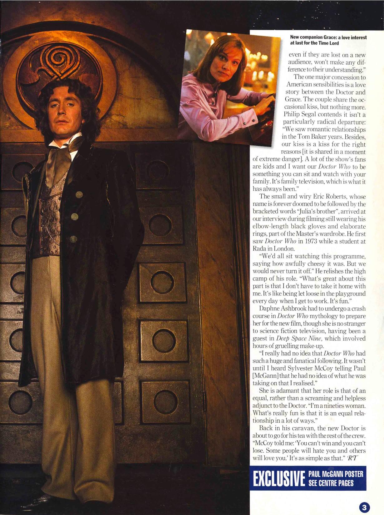 RT McGann May 1996 supplement p3