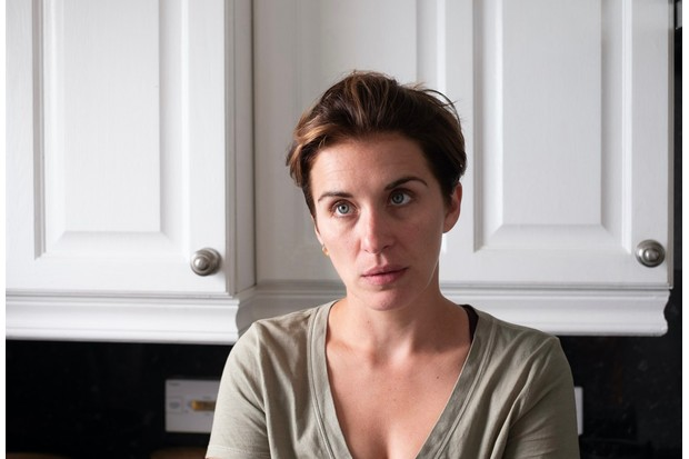 Vicky McClure Dominic Savage 2