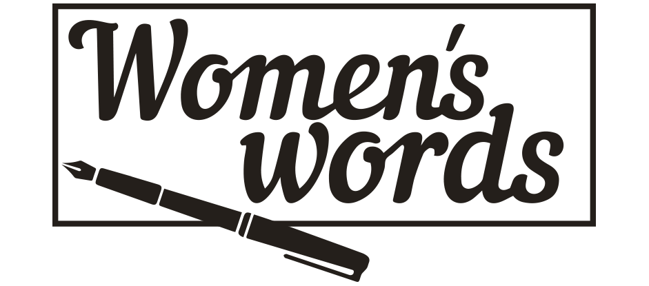 women's-words-logo