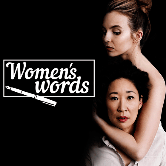 Women's Words, BBC Pictures