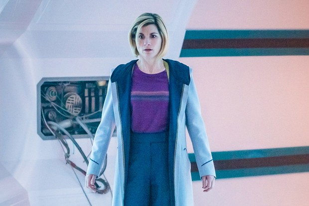 16724341-low_res-doctor-who-series-11