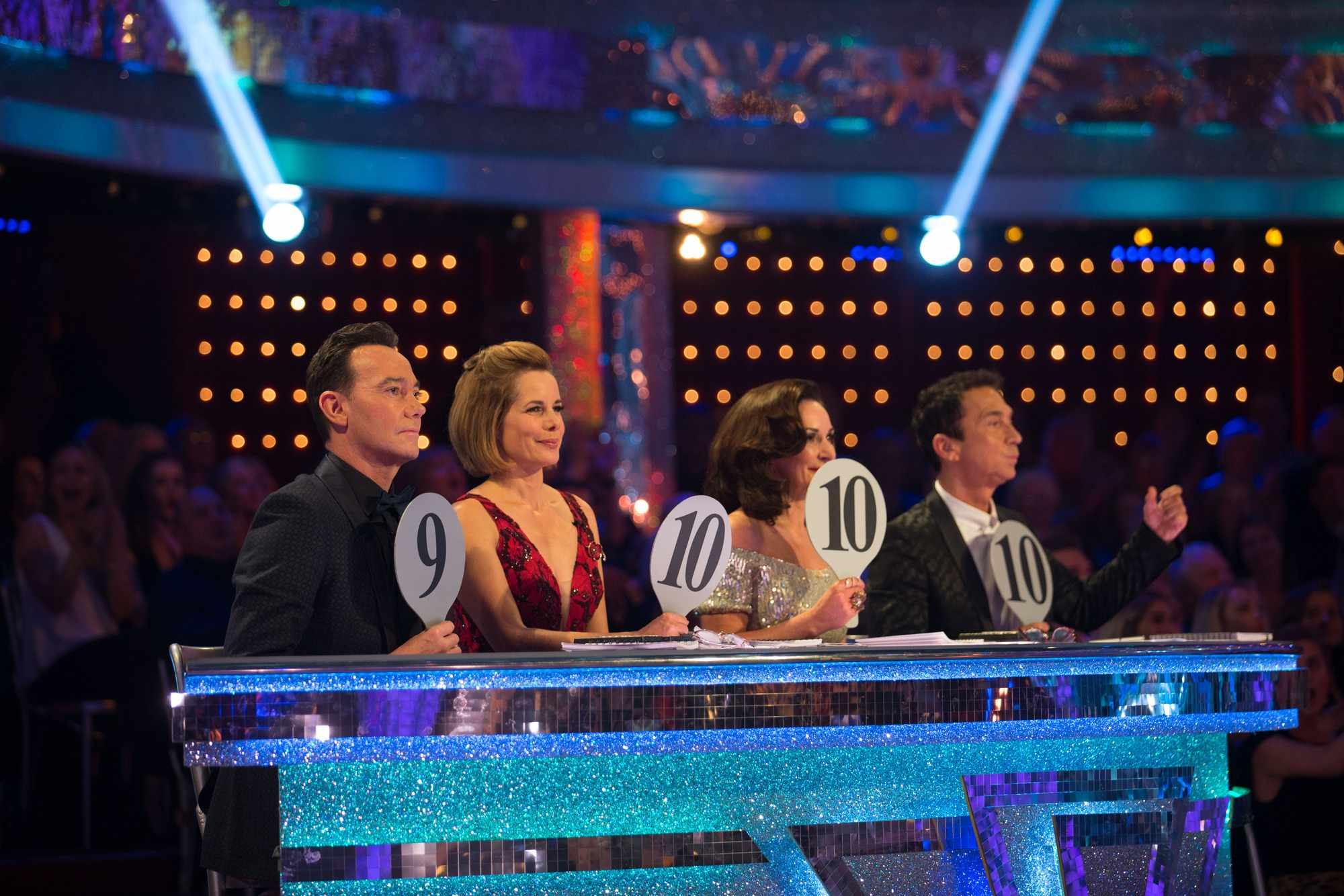 16988526-low_res-strictly-come-dancing-2018