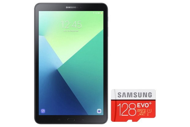 3f8a9a9ff824 Black Friday and Cyber Monday 2018 cheapest tablet deals and ...