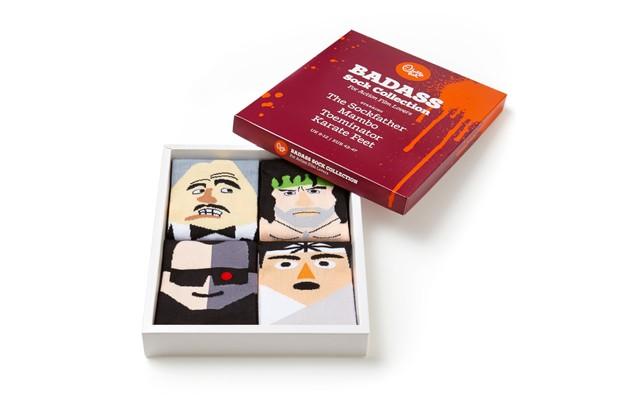 BadAss-Box-ChattyFeet