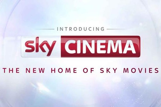 Credit: Sky Cinema Black Friday deals