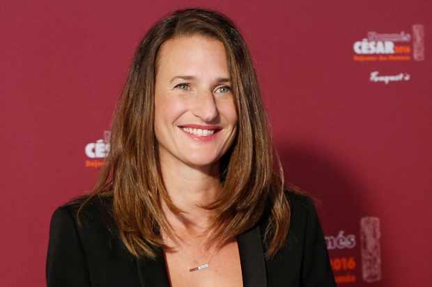 Phoebe Waller-Bridge's Fleabag to get a French makeover