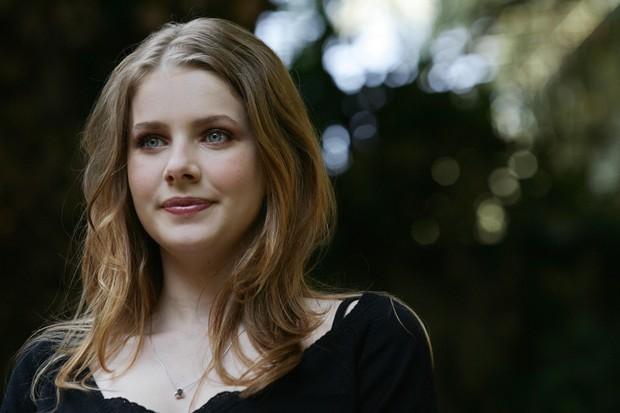 Rachel Hurd-Wood, Clique (Getty)
