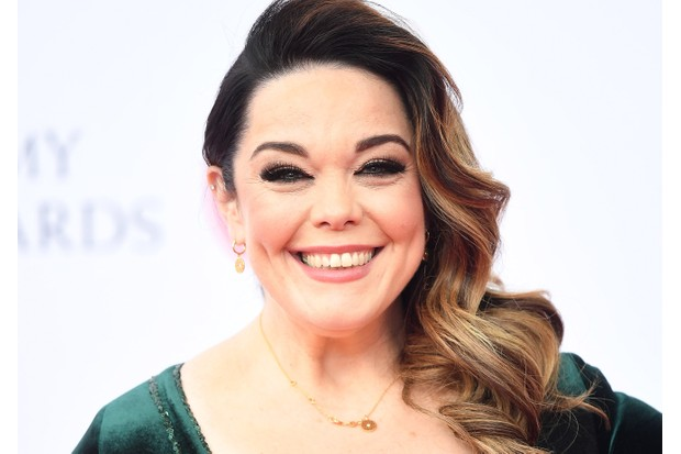 Lisa Riley - Emmerdale