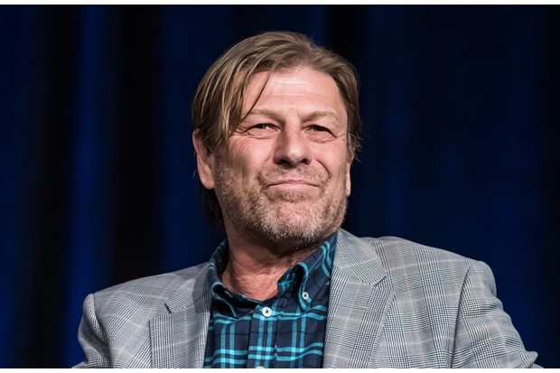 PHILADELPHIA, PA - MAY 19: Actor Sean Bean attends the 2018 Wizard World Comic Con at Pennsylvania Convention Center on May 19, 2018 in Philadelphia, Pennsylvania. (Photo by Gilbert Carrasquillo/Getty Images) TL