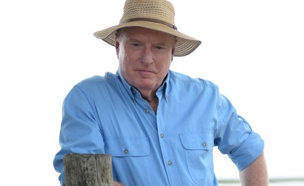 Ray-Meagher-002-84c96d6