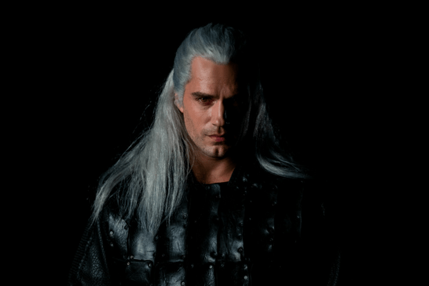 The Witcher Netflix Release Date Cast Plot Trailer