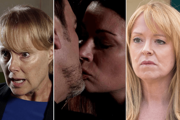 10 big Coronation Street spoilers for 2019 - as revealed in
