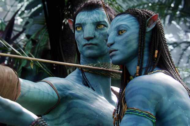 Avatar sequels | cinema release date, cast, trailers, plot