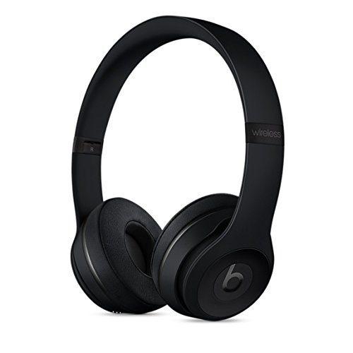 Wireless headphones beats android - beats wireless headphones solo 3