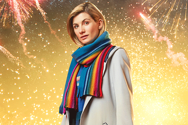 jodie-whittaker-new-year