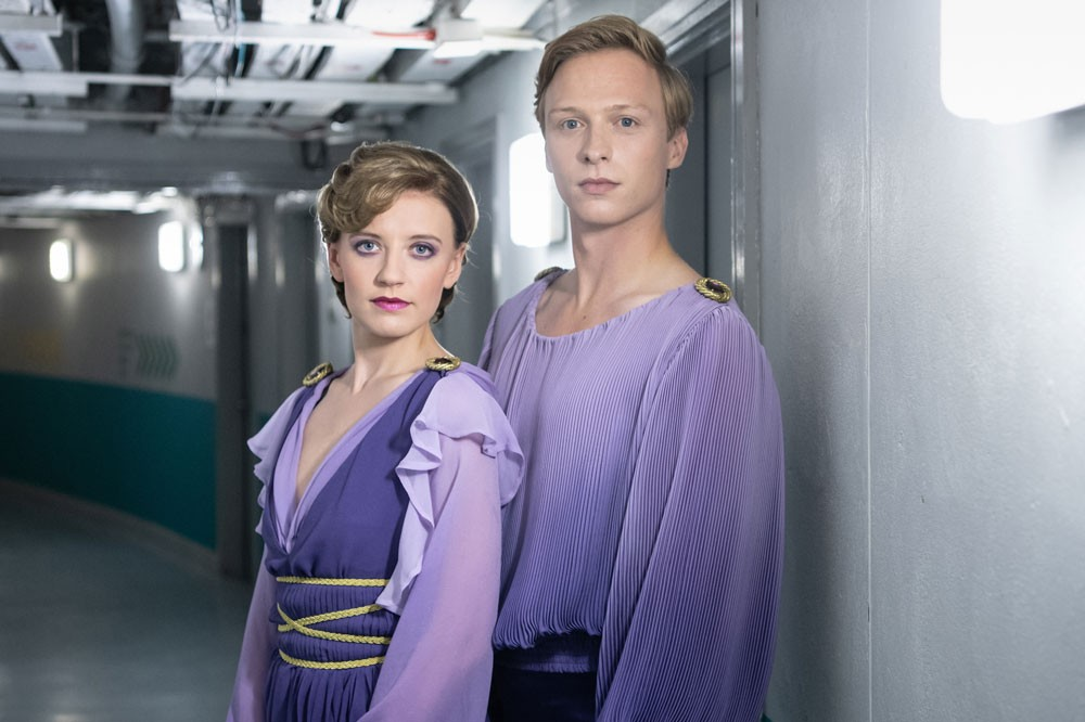 torvill_and_dean_01