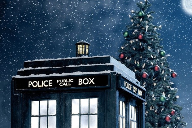 Special Christmas Episodes On Bbc 2020 Doctor Who Christmas special   when is it on TV? Why isn't there a