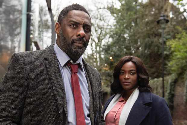 luther series 5 full cast who stars alongside idris elba ruth