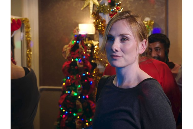 17131842-high_res-holby-city-series-20