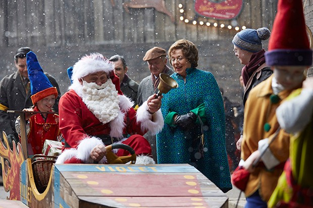 Call The Midwife Christmas 2020 Pbs Call The Midwife Christmas Special 2020 Pbs | Skrvzm.newyearclub.site