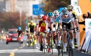 Tour de France Presentation: 2019 Team - what time is it on