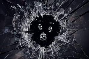 Miroir Noir (Netflix)